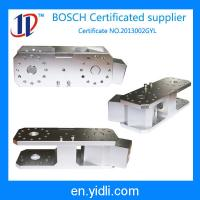 Quality Medical Equipment Machining Spare Part for sale