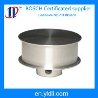Non-standard Slider spacer Machining parts Spare part for tooling