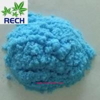 Quality Copper Sulphate Pentahydrate with Cu 25% Min for sale