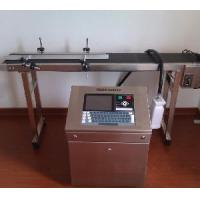 Wholesale Bar Coding Machine from china suppliers