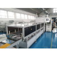Wholesale SandwichBuswayMachine, Busbar Testing Machines For Busway High Voltage Test from china suppliers