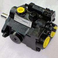 Wholesale Denison PV Series Hydraulic Piston Pump 310 Bar High Pressure With Long Life Span from china suppliers