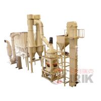 Wholesale kaolin mill,kaolin grinding mill,kaolin grinding machine http://saico.net from china suppliers
