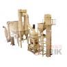 Buy cheap kaolin mill,kaolin grinding mill,kaolin grinding machine http://saico.net from wholesalers