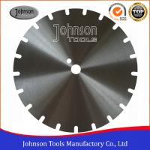 China 14 Metal Cutting Discs on sale