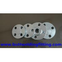 Welding forged steel flanges astm ab c no