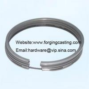 China Piston Ring on sale