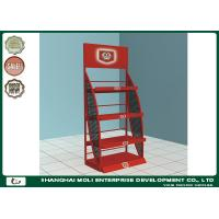 Exhibition Stand Fitting Jobs : Pop display stand retail store furniture shop fitting free