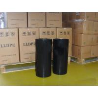 Wholesale PE grass baler silage stretch wrap film for agricultural use from china suppliers