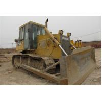 Buy cheap CAT bulldozer CAT D6 dozer used D6G for sale from Wholesalers