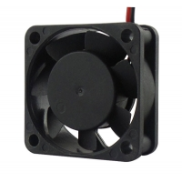 Wholesale portable air conditioner for cars 40X40x15MM dc fan,rechargeable fan from china suppliers