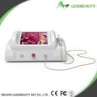 Wholesale RBS 150W High Frequency Spider vein removal machine for vascular removal treatment from china suppliers