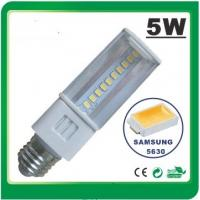 Quality 5W PL Light for sale