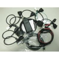 Buy cheap Motorcycle Diagnostic Tool from wholesalers