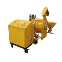 Wholesale professional skill foaming machine from china suppliers