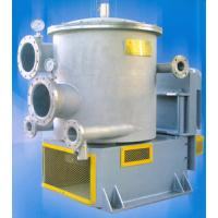 Wholesale Outflow pressure screen in pulper making production line: from china suppliers
