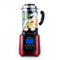 Buy cheap SANAUI Multi-function blender,Food Stirred machine,Red,good for nutrition,with 3C certification from Wholesalers