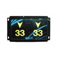 Quality Promotional Segment Elevator LCD Display /  Lcd Display For Elevator for sale