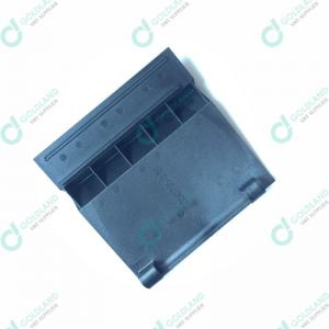 Wholesale SMT feeder part 03041725 Siemens FLAP TAPE DISPOSAL from china suppliers