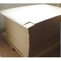 slip sheets pallets