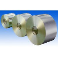 z80g Hot Dipped Galvanized Steel Coil from China
