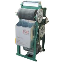 Wholesale Lab Roller Gin from china suppliers
