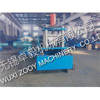 China High efficiency Automatic Door Frame Roll Forming Machine with Gear box driven on sale