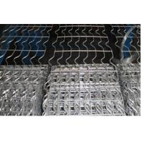 Wholesale DSA metal mesh from china suppliers