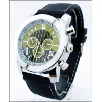 Wholesale High quntity women mirror face digital LED watch from china suppliers