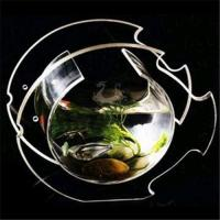 China Acrylic fish tank& aquarium on sale