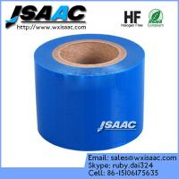 Wholesale Adhesive edges blue barrier film from china suppliers