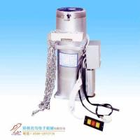 Wholesale Electric Rolling Door Motor from china suppliers