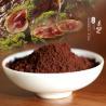 Buy cheap natural Ganoderma lucidum spore broking wall tea bags from wholesalers