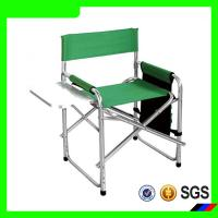 Folding directors chairs quality folding directors chairs for sale