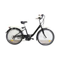 China City And Commuter Pedal Assist Electric Bike For Adult Electric Road Bike on sale