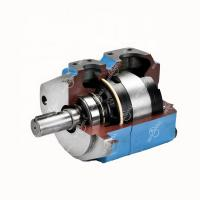 Quality Eaton Vickers V VQ Hydraulic Vane Pump for Die Casting Machine for sale