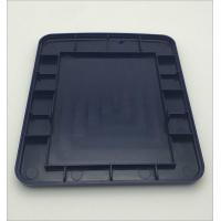 Wholesale Customized Injection Molded Electronics High Temperature Resistance from china suppliers