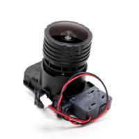 Wholesale Compatible Starlight Camera Lens 8MP Used In IMX327 IMX290 Camera Board Module from china suppliers