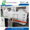 Buy cheap 5KW Gasket Making Machine Energy Saving Environment Friendly No PTFE Powder from wholesalers