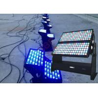 Buy cheap Effect Stage Lighting Exterior Led Wall Wash Lights Three In One 750w from Wholesalers