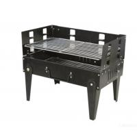 Buy cheap Foldable Barbecue Grill from wholesalers