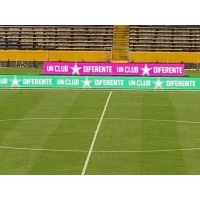 Wholesale Outdoor P10 5500nits Stadium Perimeter Led Panels SMD3535 from china suppliers