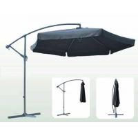 Wholesale Offset Umbrella from china suppliers