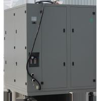 China Effective Thermal Shock Chamber For Industrial With Three Boxes Of Double Doors on sale