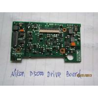 Wholesale 95%Originial Drive Board For Nikon D5000 Digital Camera from china suppliers