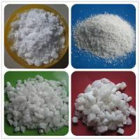 Wholesale white fused alumina for cutting and polishing from china suppliers