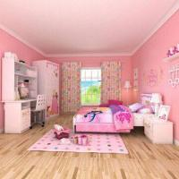 Wholesale Kids'/Children's Bedroom Furniture, Children's, with Desk, Chair, Cartoon Figure Design from china suppliers