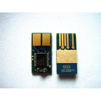 Buy cheap sell lexmark 520 toner chip from wholesalers