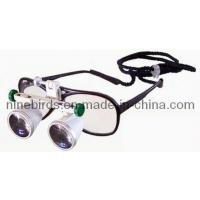 Wholesale Medical Loupe; Galileo Magnifier - Model: NB-502-1 Galileo Magnifier from china suppliers