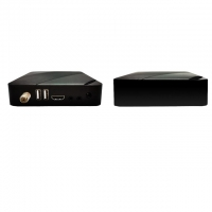 Wholesale Dexin/NSTV/ABV/Sumavision CAS Annex A/B/C H.264 MPEG-1-2-4 Decoding TV Box Set Top Box from china suppliers